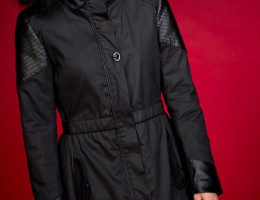 tienda-ropa-zaragoza-lujo-abrigos3